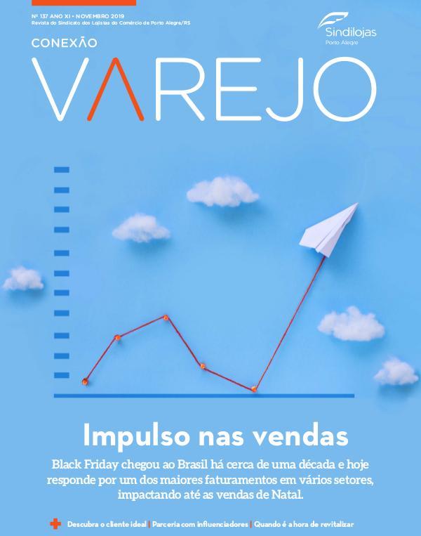 Conexão Varejo - novembro 2019 137_CnxVarejo_nov_single