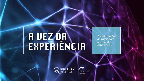 E-book A Vez da Experiência ID008419A-Ebook Customer Experience_VF_compressed