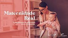 E-book Maternidade Real