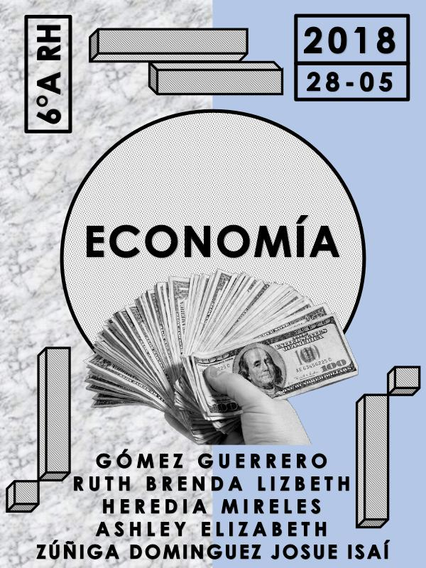 Revista Economía Revista economía