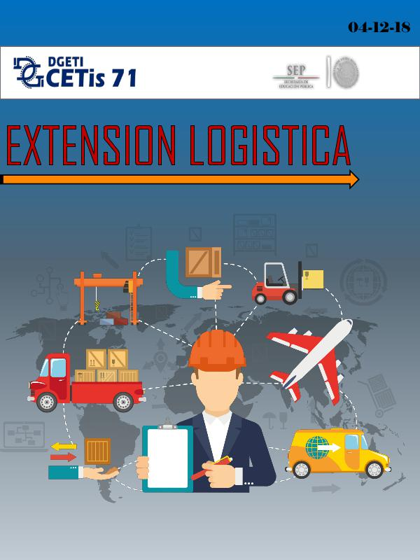 5 A LOGISTICA REVISTA-MACHINA-converted
