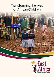 EACCJ-Brochure-2018