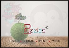 Puzzles Designs Nigeria