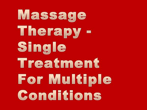 Strivept - Physiotherapy Kitchener Single Treatment For Multiple Conditions