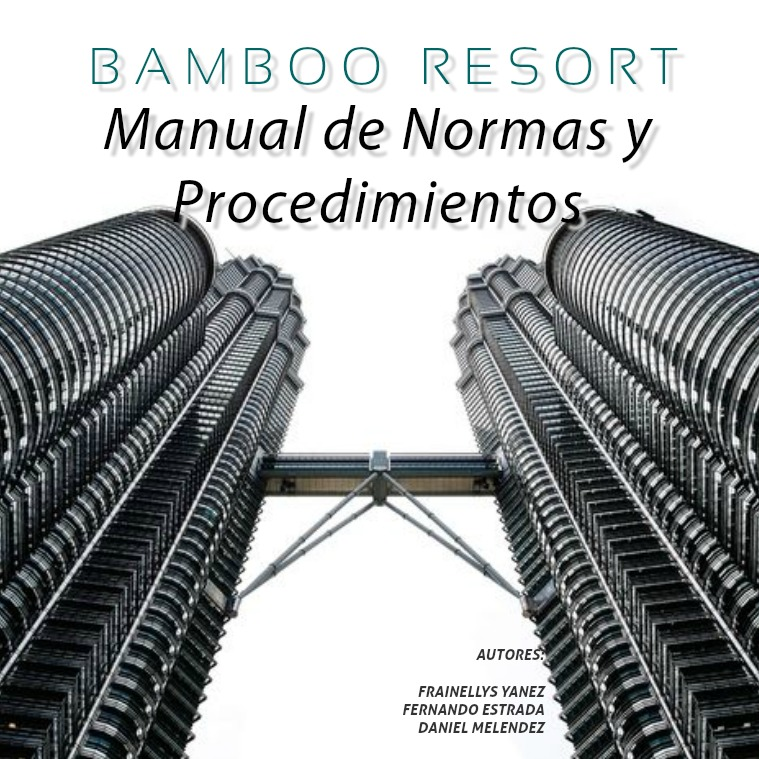 MNP PARA DOTACIÓN DE UNIFORMES Manual de normal para entrega de uniformes