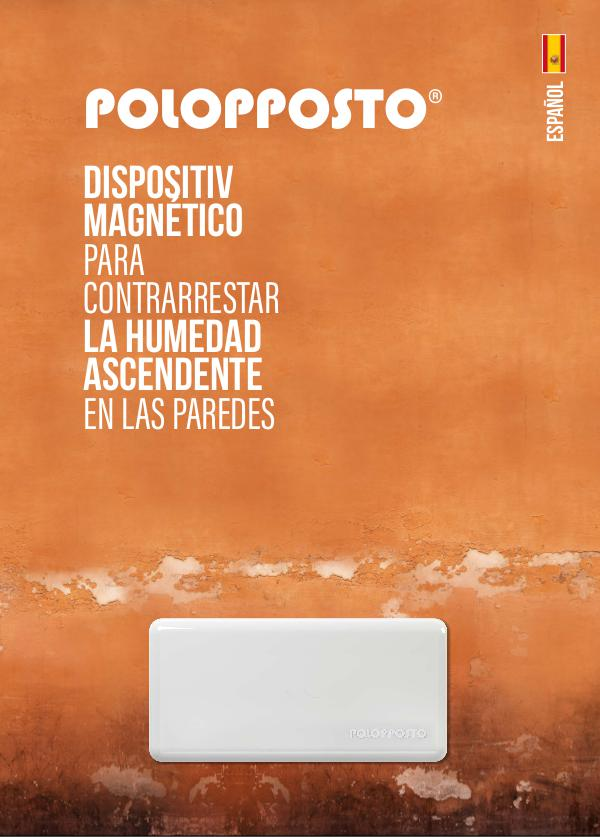 Polopposto Brochure ESPAÑOL