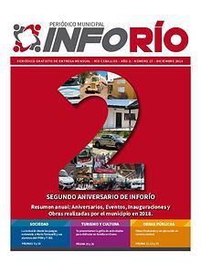 Info Río 17