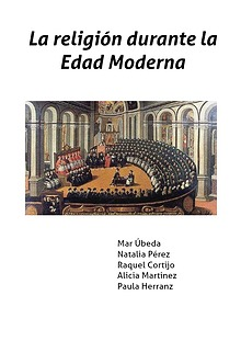 La religión en la Edad Moderna