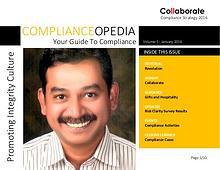 Complianceopedia