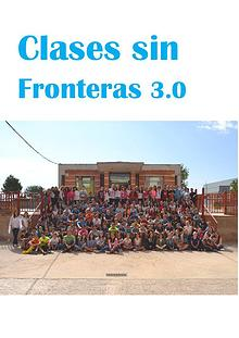 CLASES SIN FRONTERAS