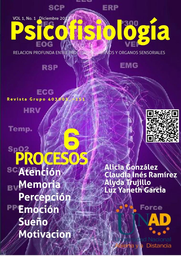 PSICOFISIOLOGIA 1