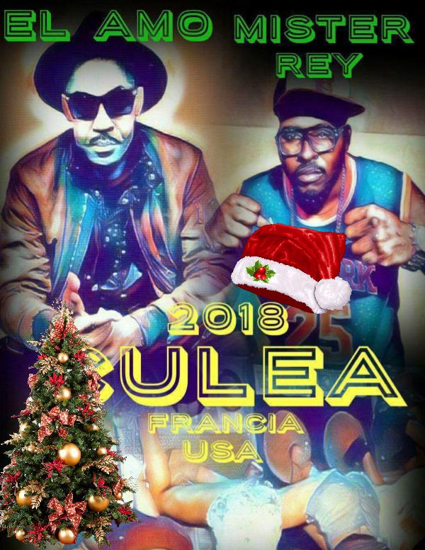 Stay in Direct Touch with the Daleya Music for Shows in Senegal Stay in Direct Touch with the Daleya Music for Sho