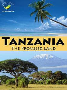 Tanzania The Promised Land