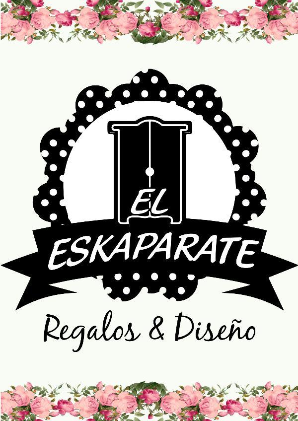 ElEskaparate Edición 1