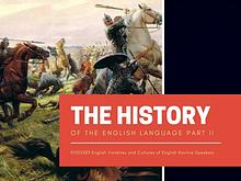 01355383 Varieties of English and Cultures of English Native Speakers