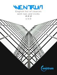 Wentrum English Studying Platforms