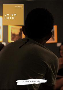 LM EM FOTO