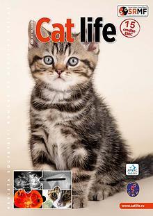 Revista CatLife nr.2/2017