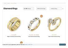 Best diamond rings