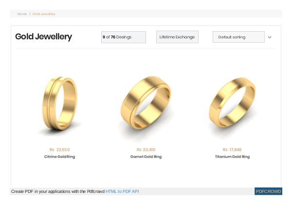 Indian gold jewellery design Indian gold jewellery design