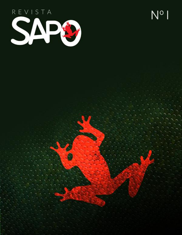 REVISTA SAPO 01
