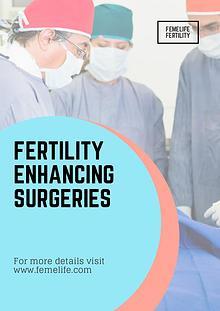 Fertility Surgery