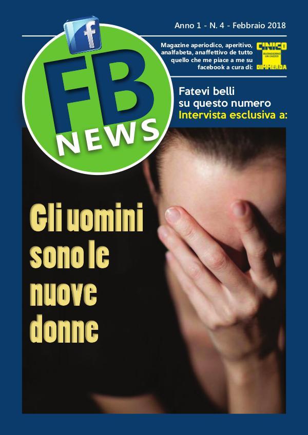 FB_NEWS FB_NEWS_4