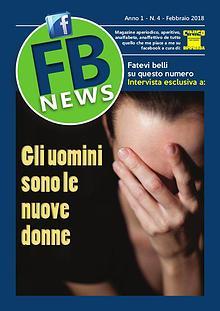 FB_NEWS