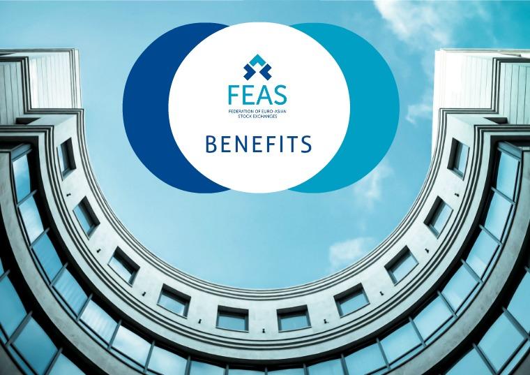 FEAS Benefits FEAS Benefits