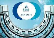 FEAS Benefits