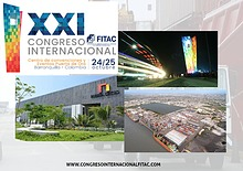 Congreso Internacional FITAC