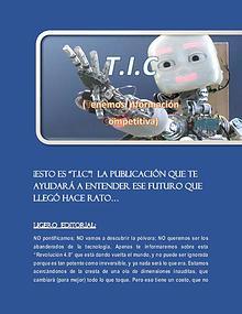 T.I.C1