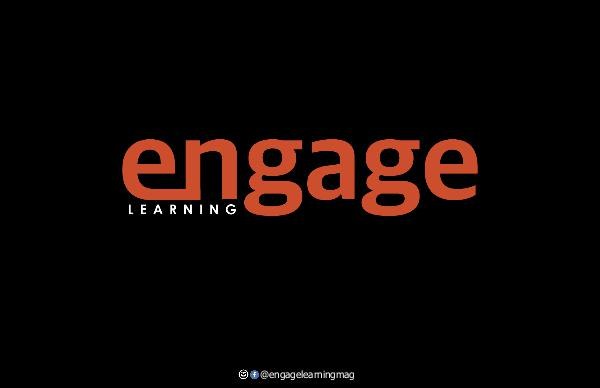 Engage Learning Magazine Understand The Eye with Engage Learning Magazine