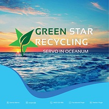 Green Star Recycling