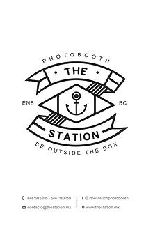 Packages The Station Photobooth 2018