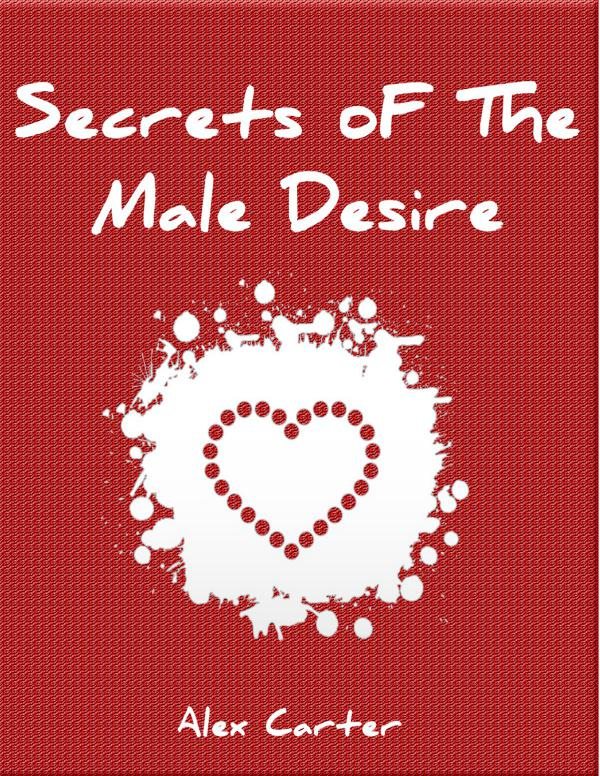 How to make him desire you free ebook