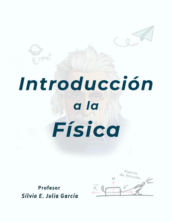 introducción a la física Introduccion a la Física