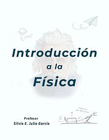 introducción a la física