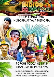 QUEM CONTA UMA HISTÓRIA ATIVA A MEMÓRIA