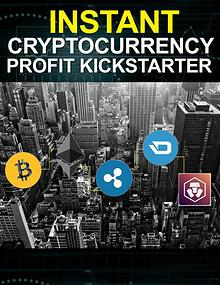 CryptoCurrency Codex PDF / eBook Review Free Download