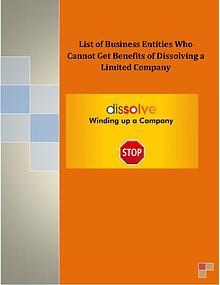 Business Plan - Venture Care