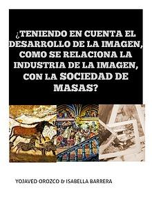 Revista: Historia social de la comunicación
