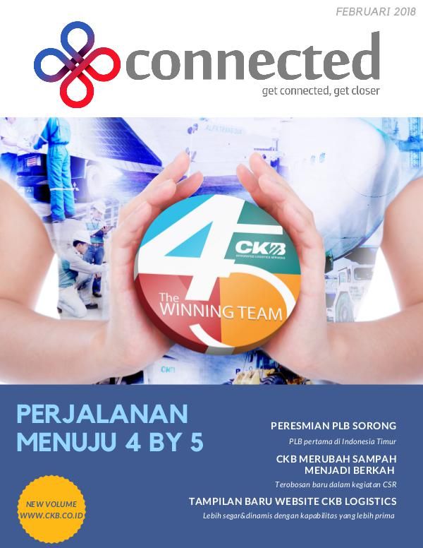 CONNECTED EDISI TERBARU 2018 Connected NEW EDITION (3)