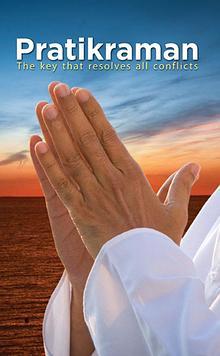 Pratikraman: Freedom Through Apology & Repentance (Abr.) (In English)