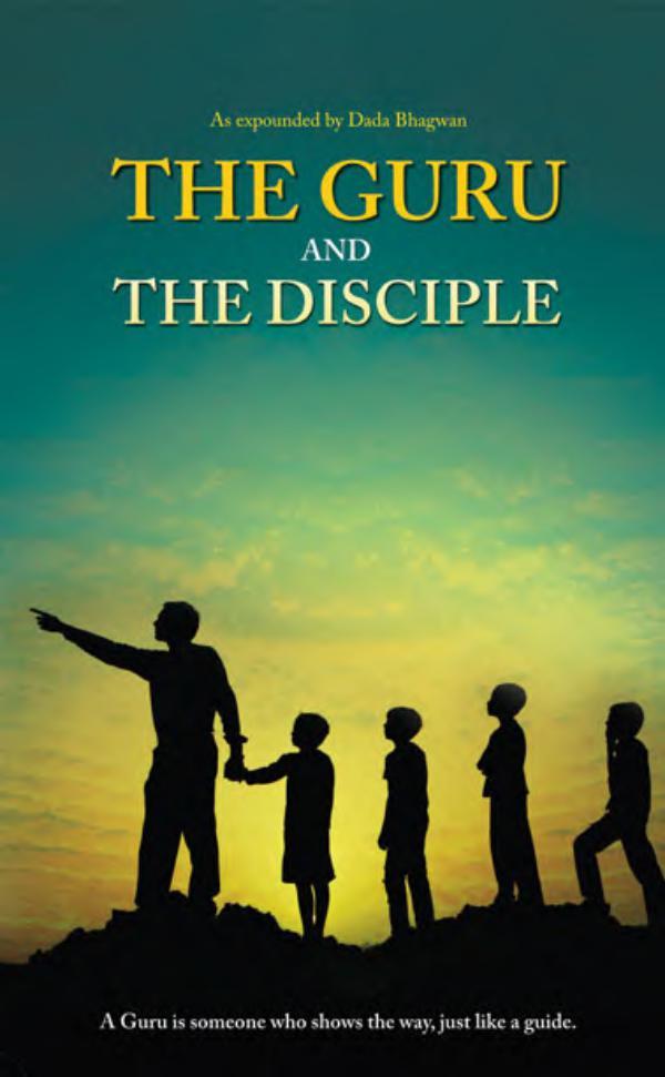 Guru and Disciple Guru and Disciple