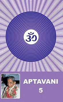 Aptavani-5
