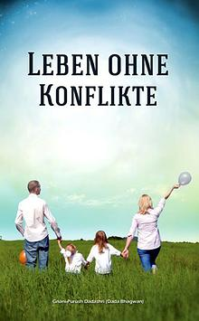 Life Without Conflict (In German)