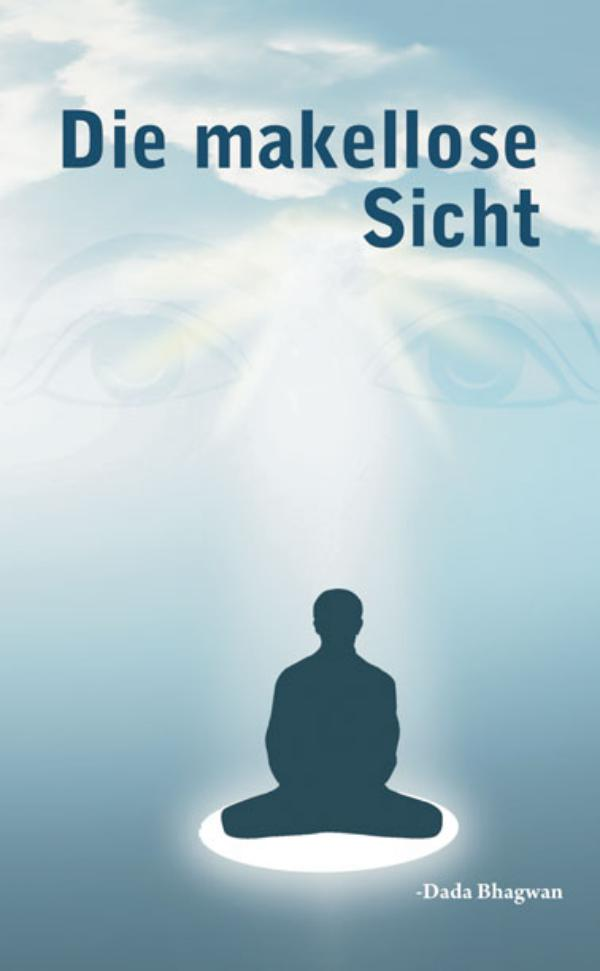 The Flawless Vision (In German) The Flawless Vision ( In German )