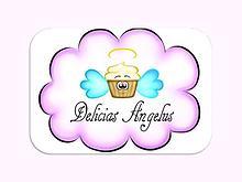 Delicias Angelus