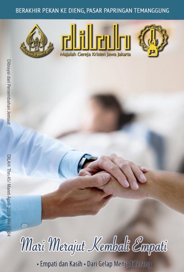 Dilah-Mar-Apr18-ebook